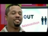 Outside Of Relationships Season 1 Episode 3