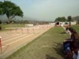 Pasadena Track Meet