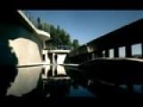Play P.Diddy Ft. Keyshia Cole Last Night Music Video New Video