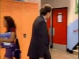 Saved By The Bell -the New Class -1x01 The Date Lottery Avi