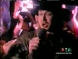 Tracy Lawrence- If The Good Die Young