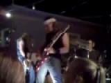 TNT Guitar Solo