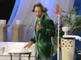 The Pimp Chronicles By Katt Williams