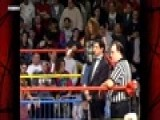 WWE.ECW.Unreleased.Vol.1.2012-Sports2Watch.com-clip2