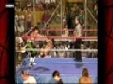 WWE.ECW.Unreleased.Vol.1.2012-Sports2Watch.com-clip5