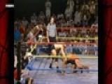 WWE.ECW.Unreleased.Vol.1.2012-Sports2Watch.com-clip4