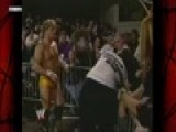 WWE.ECW.Unreleased.Vol.1.2012-Sports2Watch.com-clip6