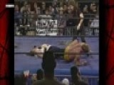 WWE.ECW.Unreleased.Vol.1.2012-Sports2Watch.com-clip7