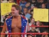 WWE The Great American Bash 2005 - Batista Vs. JBL