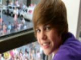 2009: Justin Bieber Copes With Celebrity