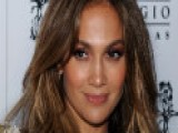 2011: Jennifer Lopez Talks Love, &apos Idol&apos