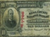 2010: $10 Bill On EBay For $50,000