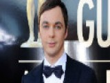Jim Parsons: &apos I&apos M Still Surprised&apos