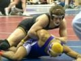 17 Sets Of Siblings Compete At State Wrestling