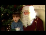 1985 Shopping Video