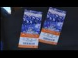 Team Warns Of Possible Bogus Broncos Tickets