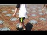 4 On Your Side Investigates Uptown Water Fountain