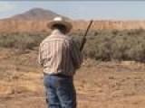 4-H Shooting Sports Volunteers Needed