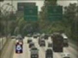 $1B Toll Lane Project Closer To Reality