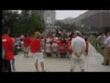 AARP Rallies Against Voter ID Law