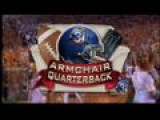 Armchair Quarterbacks