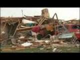 As Many As 20,000 Displaced By Okla. Tornado