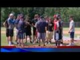A-Rod's Influence On Student-Atheletes 8-6-13