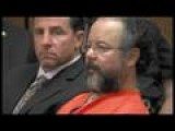 Ariel Castro Found Dead In Jail Cell