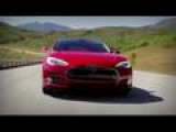 Arizona Bill Failure May Help Lure Tesla To New Mexico