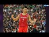 AP Sources: Rockets Sending Jeremy Lin To Lakers Yahoo Sports