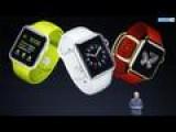 Apple Watch In Pop Culture History