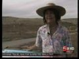 A Trail Dedicated To Fruita Monument High School Teacher