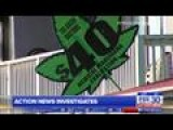 Action News Investigates: Medical Marijuana