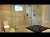 Angie's List - Bathrooms