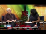 Ask Dr. Gray: Answering Your Health And Wellness Questions F