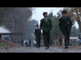 A Look At The Peshawar School A Year After The Massacre
