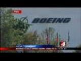 Boeing Could Bring More Jobs To S.A