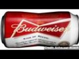 Budweiser Releasing Bowtie-Shaped Cans