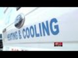 Beat The Heat: Tips To Maintain Longevity Of A C And Heating