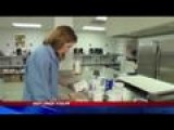 Best Greek Yogurt: Consumer Reports 7-17-2014
