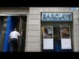 Barclays Says Has Cut 2,700 Investment Bank Jobs This Year