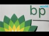 BP Shares Rise, Traders Cite Talk Of Bid From Shell