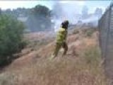 BLM Fire Jobs