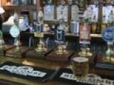 Best Pub In Britain: Salutation Inn, Gloucestershire, Wins Pub Of The Year