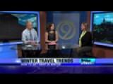 Bridge Street: Winter Vacation Planning 1-15-16