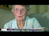 Bakersfield Woman Turns 100