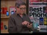 CONSUMER REPORTS: Smart Phone Security | MON 05 13 13 | 4PM