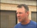 Coach Kevin Brooks On ASU's Series Win 04-20-14