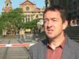 Chris Boardman Talks Tour De France