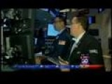 Clark Howard: Soaring Stock Prices